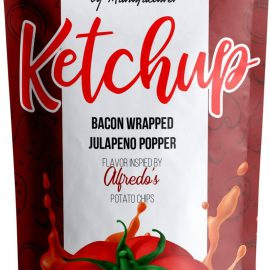 Ketchup Flavour